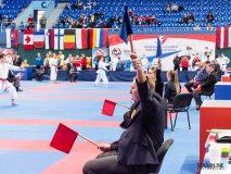 Grand_Prix_Slovakia_Karate_ACT6349