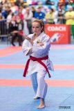 Grand_Prix_Slovakia_Karate_ACT6352