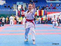 Grand_Prix_Slovakia_Karate_ACT6353