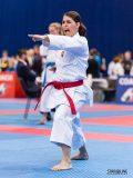 Grand_Prix_Slovakia_Karate_ACT6355