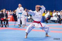 Grand_Prix_Slovakia_Karate_ACT6356