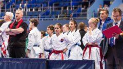 Grand_Prix_Slovakia_Karate_ACT6357
