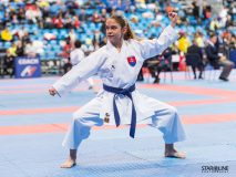 Grand_Prix_Slovakia_Karate_ACT6360