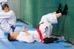 Grand_Prix_Slovakia_Karate_ACT6361