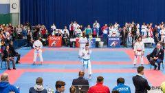 Grand_Prix_Slovakia_Karate_ACT6363