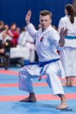 Grand_Prix_Slovakia_Karate_ACT6368