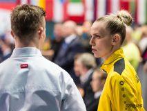 Grand_Prix_Slovakia_Karate_ACT6373