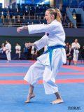 Grand_Prix_Slovakia_Karate_ACT6382