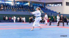 Grand_Prix_Slovakia_Karate_ACT6384