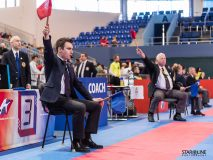 Grand_Prix_Slovakia_Karate_ACT6386