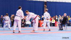 Grand_Prix_Slovakia_Karate_ACT6402