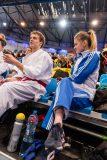 Grand_Prix_Slovakia_Karate_ACT6406