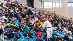 Grand_Prix_Slovakia_Karate_ACT6407