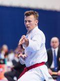Grand_Prix_Slovakia_Karate_ACT6418