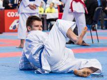 Grand_Prix_Slovakia_Karate_ACT6421