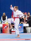 Grand_Prix_Slovakia_Karate_ACT6422
