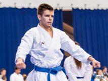 Grand_Prix_Slovakia_Karate_ACT6423