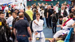 Grand_Prix_Slovakia_Karate_ACT6425