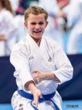 Grand_Prix_Slovakia_Karate_ACT6426