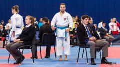 Grand_Prix_Slovakia_Karate_ACT6429