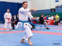Grand_Prix_Slovakia_Karate_ACT6430