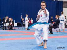 Grand_Prix_Slovakia_Karate_ACT6431