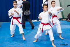 Grand_Prix_Slovakia_Karate_ACT6435