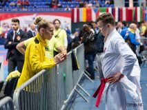 Grand_Prix_Slovakia_Karate_ACT6439