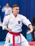 Grand_Prix_Slovakia_Karate_ACT6440