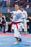 Grand_Prix_Slovakia_Karate_ACT6442