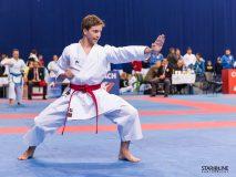 Grand_Prix_Slovakia_Karate_ACT6457