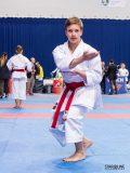 Grand_Prix_Slovakia_Karate_ACT6462