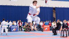 Grand_Prix_Slovakia_Karate_ACT6463