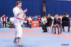 Grand_Prix_Slovakia_Karate_ACT6464