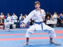 Grand_Prix_Slovakia_Karate_ACT6465