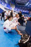 Grand_Prix_Slovakia_Karate_ACT6466