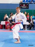 Grand_Prix_Slovakia_Karate_ACT6467