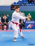 Grand_Prix_Slovakia_Karate_ACT6468