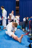 Grand_Prix_Slovakia_Karate_ACT6470