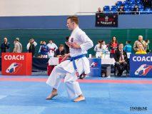 Grand_Prix_Slovakia_Karate_ACT6476