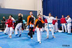 Grand_Prix_Slovakia_Karate_ACT6479