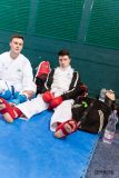 Grand_Prix_Slovakia_Karate_ACT6482