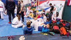 Grand_Prix_Slovakia_Karate_ACT6484