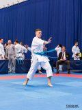Grand_Prix_Slovakia_Karate_ACT6491