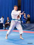 Grand_Prix_Slovakia_Karate_ACT6492