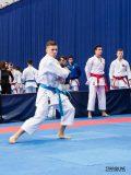 Grand_Prix_Slovakia_Karate_ACT6496