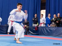 Grand_Prix_Slovakia_Karate_ACT6500