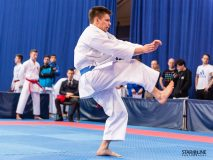 Grand_Prix_Slovakia_Karate_ACT6501