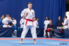 Grand_Prix_Slovakia_Karate_ACT6502