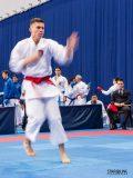 Grand_Prix_Slovakia_Karate_ACT6509